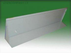 303 florbalove mantinely 40 x 20 m certifikovane
