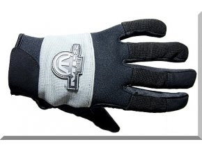 Florbalové rukavice MPS pro gólmany (Velikost rukavice S/M)