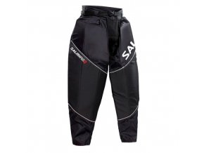 489 florbalove kalhoty x3m core pro brankare