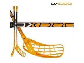 771 oxdog fusion 32 kulata 75 86 cm p