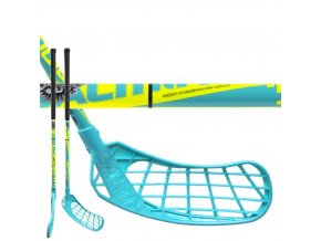 864 salming quest2 35 mid blue 72 83 cm p