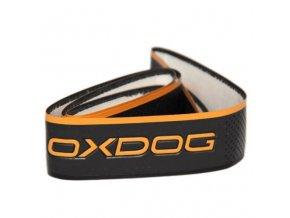 915 florbalova koncova omotavka oxdog
