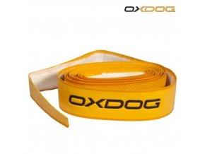 918 koncova omotavka oxdog oranzova