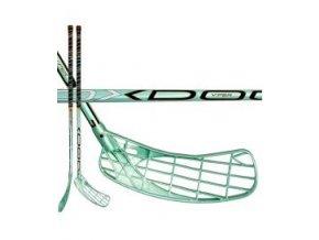 966 oxdog viper 30 oval 98 109 cm