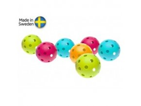 aero ball colour 10 ks