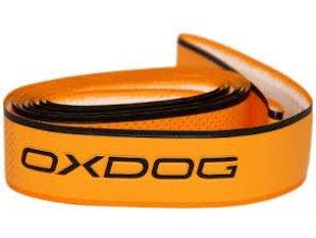 1146 omotavka oxdog stabil oranzova