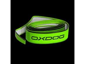 1149 omotavka oxdog hulk zelena