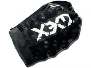 vak na micky x3m ballbag 1