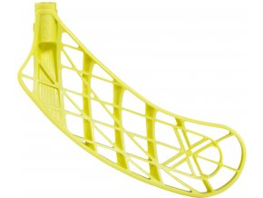 X3M BLADE SHOOTER YELLOW