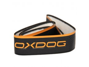 oxdog stabil uphandgrip
