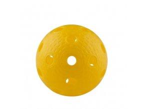 rotor ball yellow