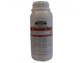 ROVRAL Aqua flo 5 l - nedostupné