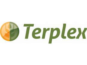 regulator Terplex