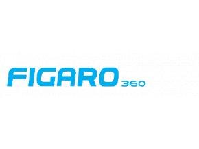 Figaro360 THUMB