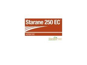 STARANE FORTE 5 l