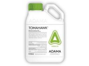 Tomahawk 5 l