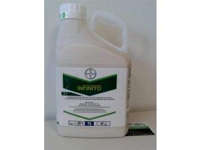 INFINITO SC - 5 litrů