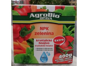 Npk_zelenina