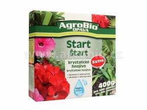 hnojivo extra start 400g