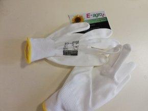rukavice buc
