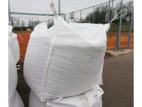 big bag 140