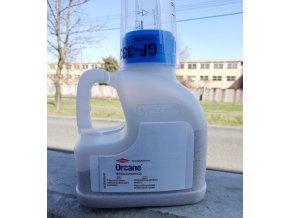 orcane herbicid