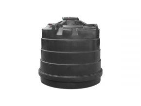 nadrz voda aquabank 5000 litrů