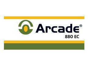 arcade herbicid
