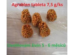 agroblen tableta icl
