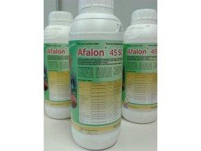 AFALON 45 SC 1 l - nedostupný