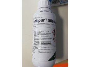 Lentipur_herbicid