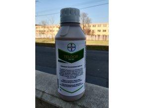 TELDOR 500 SC 1 l