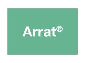 ARRAT (0,8 kg)