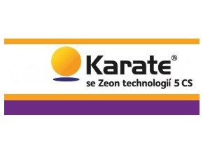karate zeon insekticid