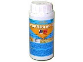 CUPROXAT SC (10 l) - kontaktní měďnatý fungicid