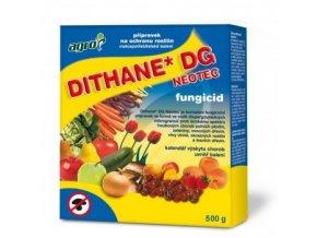DITHANE DG Neotec 5x100 g