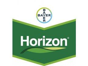 Horizon fungicid
