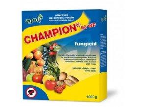 CHAMPION 50 WP 1000 g