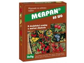 MERPAN 80 WG (5 g)