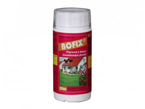 bofix herbicid