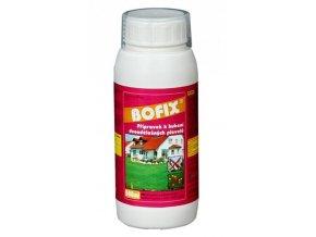 Bofix 500 ml proti dvouděložným plevelům