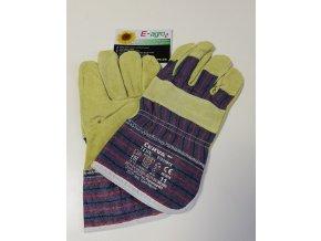 pracovni rukavice tern