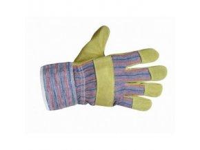 Tern pracovní rukavice