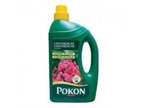 POKON - Univerzální  (500 ml)