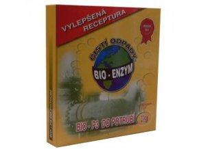 BIO-P3 - potrubí  (70 g)