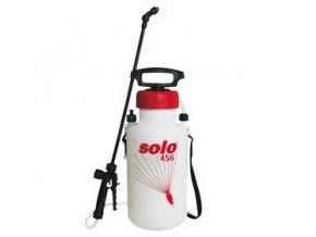 Postřikovač Solo 456 PRO