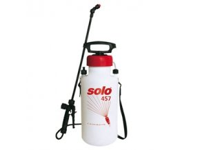 Postřikovač Solo 457 řada PRO na 7,5 litru