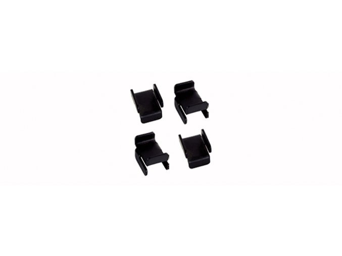 CAYMON SPR10CSS Rack interconnection slot set  (4pcs)