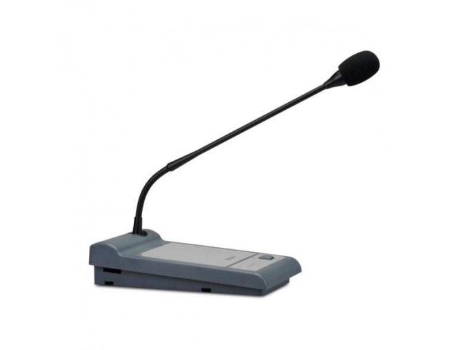 Apart DIMIC1 Mikrofonní stanice