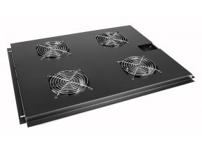 """CAYMON SPR80RF 19"""" cooling roof fan unit - for SPR800 series"""